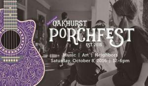 porchfest-2016-banner