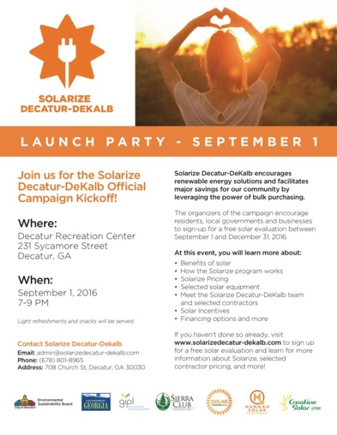 SDDlaunchparty